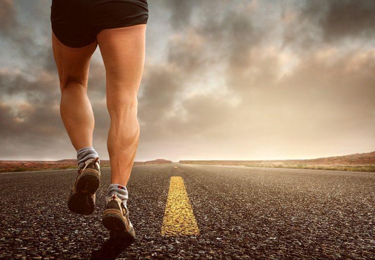 Tribulus cordyceps sport és állóképesség